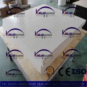 (KLS317) PTFE /Teflon /Plastic Sheet pictures & photos