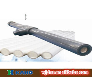 Tmf Membrane for Separate Solid From Liquid pictures & photos