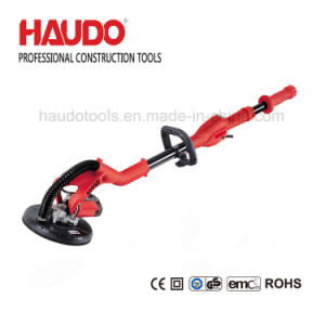 Haudo Electric Drywall Sander 750W Dmj-700c pictures & photos