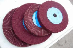 3m Grinding Wheel/Non-Woven Wheel (JY-0029)
