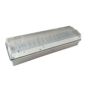 30 PCS SMD LED Battery Powered Emergency Light (EL030AN)