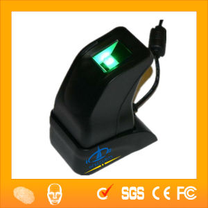 Low Cost and Good Qualtiy Biometric Finger Print Reader (HF-9000)