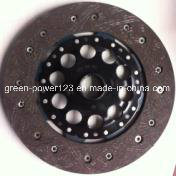 1862517031 Car Clutch Disc Plate pictures & photos