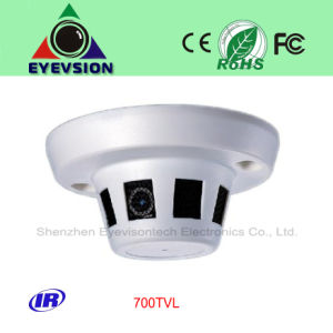 Eyevison 1/3′′ Sony CCD Camera for Surveillance Camera China Supplier (EV-7001213D) pictures & photos