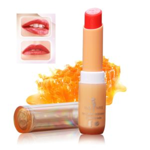 Personal Lip Care Lip Balm- for Dry, Chapped, Cracked Lips - Super Moisturizing Lips pictures & photos