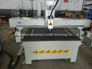 China Woodworking CNC Router Machine pictures & photos