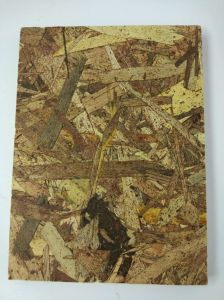 Waterproof and High Density OSB Board with Good Price pictures & photos