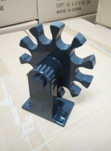 Collet Racks pictures & photos