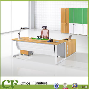 CF-D10302 Modern Home Office Furniture, Home Office Desk pictures & photos