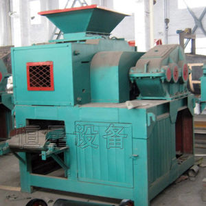 Briquette Machine with Long Working Life and Reliable Performance pictures & photos
