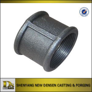 Centrifugal Casting pictures & photos