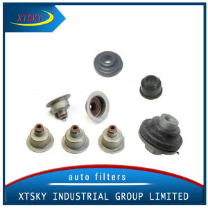 Rubber Valve Seal (13207-53Y00) pictures & photos
