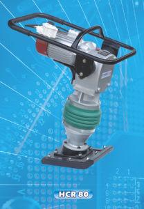 Tamping Rammer HCR80/HCK80K