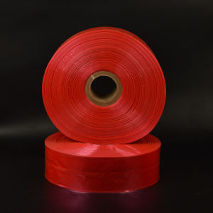 POF Heat Shrink Plastic Wrap Film in China pictures & photos
