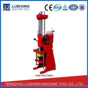 Motorcycle Cylinder Boring Machine (T806 T806A T807 T807K) Cylinder Boring Machine pictures & photos