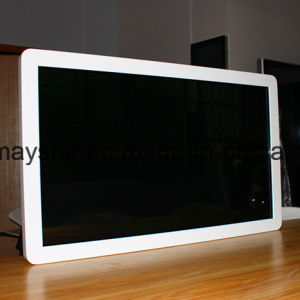 Factory Supply 42 Inch Wall Mount Capacitive Touch Screen Monitor pictures & photos