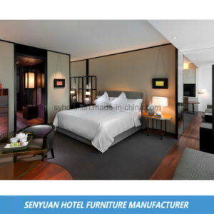 Occasional Modern Cost-Effective Excellent Hotel Furniture (SY-BS149)