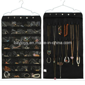 Jewelry Packaging and Display Organizer pictures & photos