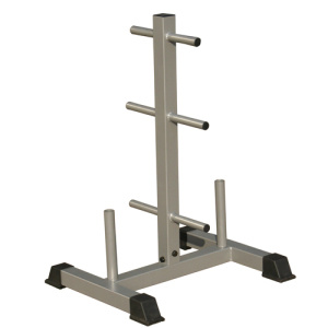 Best Quality Hoist Gym Equipment / Weight Plate Tree pictures & photos