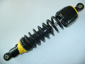 Auto Parts 04 - Shock Absorber pictures & photos