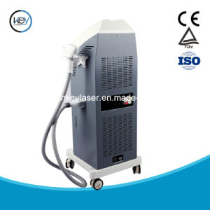 Wholesale Laser for Hair Removal Painfree 808nm Diode Laser pictures & photos