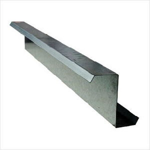 Z Type Steel Z Steel Structure pictures & photos