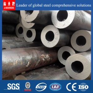 Xs Seamless Steel Pipe Tube pictures & photos