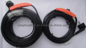 Anti-Freeze Cable (SHPT) pictures & photos