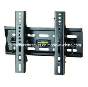 "10""-37"" Universal Tilting Mounts (YW-T015) 200X200mm"