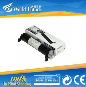 Best Original Replacement Compatible Black Laser Printer Toner Cartridge for Panasonic (KX-FA83A/E/A7/X) (Toner) pictures & photos