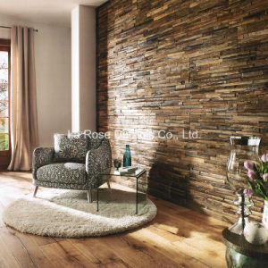 Luxury Old Elm Wall Art /Reclaimed Wood Wall/Wooden Wallboard