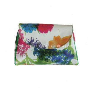Fashion PU Cosmetic Bag (CBG09-140)