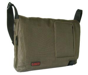OEM Eco-Friendly Laptop Shoulder Bag pictures & photos