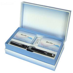 Electronic Cigarette Innokin Itaste VV E Cigarette/E Cigar/E Liquid