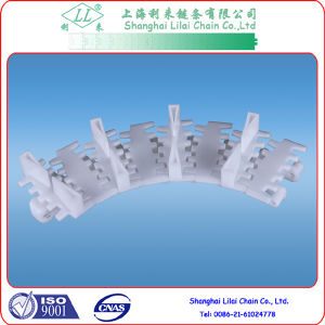 Sideflex Chains with Small Radius (63-CD) pictures & photos