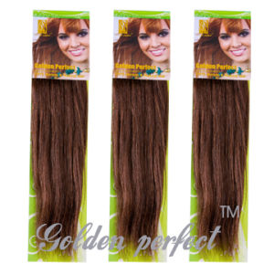 Human Hair Extension Prices South Africa 112