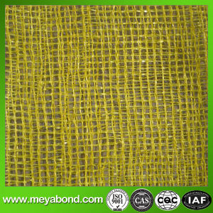 Customed Cheap Nylon Mesh Bag/Drawstring Mesh Bag pictures & photos