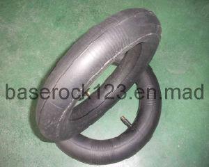 SGS Motorcycle Inner Tube (3.50-10)