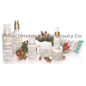 Anti-Acne Refreshing Set (BKHT06)