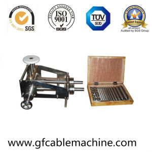 Wire Low Temperature Winding Test Machine pictures & photos