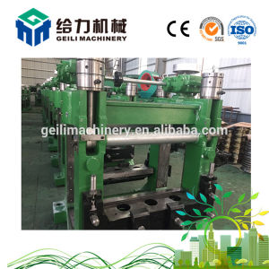 Geili Brands - Hot Rolling Mills for Steel Billet 80*80 pictures & photos