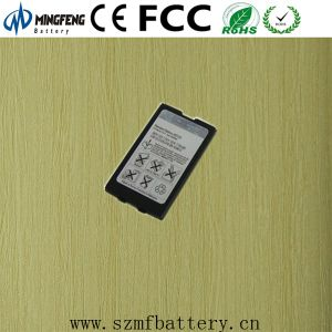 CE FCC RoHS Certification 1000mAh for Sony Ericsson Cell Phone 3G Power Bst-25 Battery for Sony Ericsson Xperia Neo