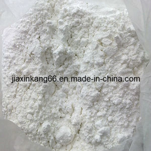 High Purity Clomiphene Raw Powder pictures & photos