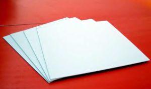 Playing Card Board
