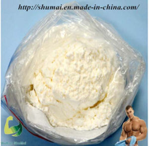 Anabolic Steroid Fat Loss Powder Anti Aging 2, 4-Dinitrophenol pictures & photos