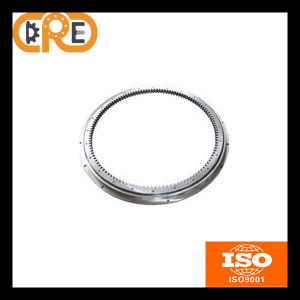 Fast Delivery and C45 Steel for Metallurgical Machines Turntable Bearing pictures & photos