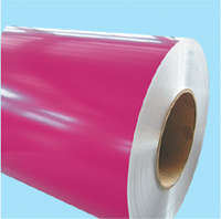 Various Colors and Size for Roofing Sheet pictures & photos