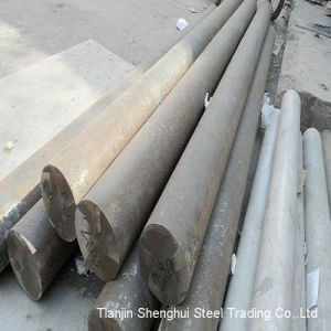 Premium Quality Stainless Steel Rod 430 pictures & photos
