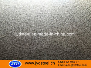 55% Alu-Zinc Coated Steel Coil/Gl pictures & photos