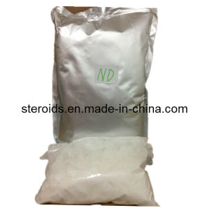 Nandrolone Decanoate pictures & photos